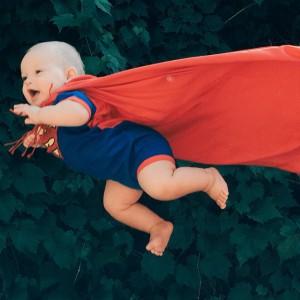 superman_superfeature
