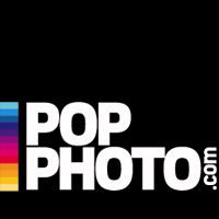 2014 Popular Photography Mobile Photo Contest