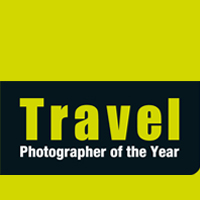 Travel Photographer of the Year 2014