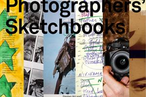 timephotobooks_300