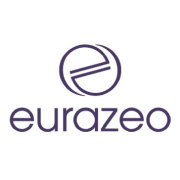 Photographer for EURAZEO Contest