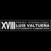 Luis Valtueña Humanitarian Photography Award