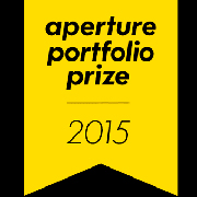 Aperture Photography Prize 2015