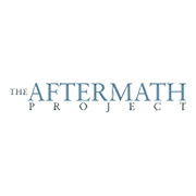 The Aftermath Project Photography Grants