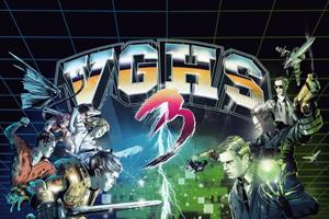 Videogame_plitka