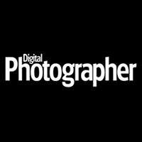 Конкурс журнала Digital Photographer