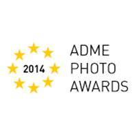 Adme Photo Awards