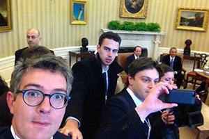 obama_plitka
