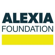 Grants for students from The Alexia Foundation