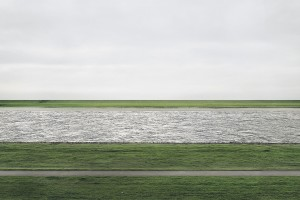 gursky_cover