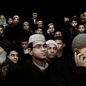 islam_superfeature