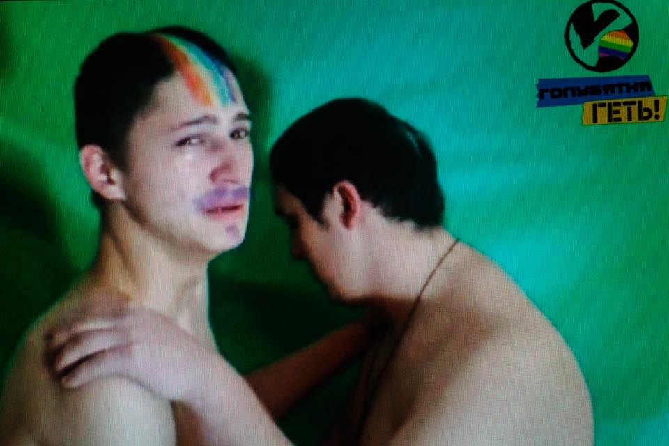 Гей порно онлайн видео смотреть бесплатное порно геев на