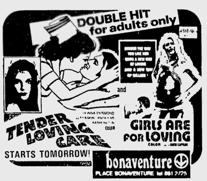 lydløs porno filmer