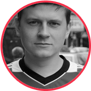 Vlad Zverev - 04_profile