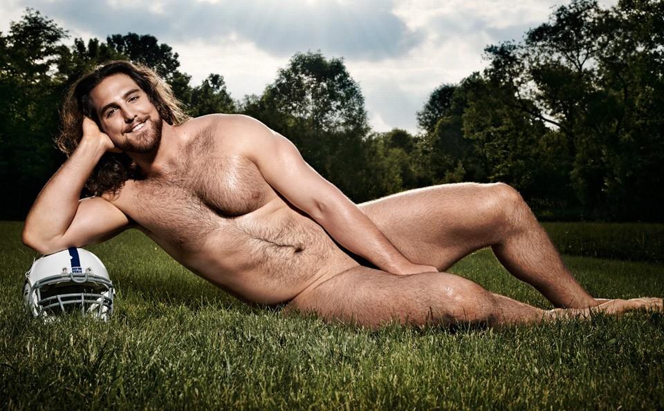 Older women getting naked