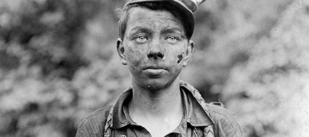 Lewis-Hine_cover