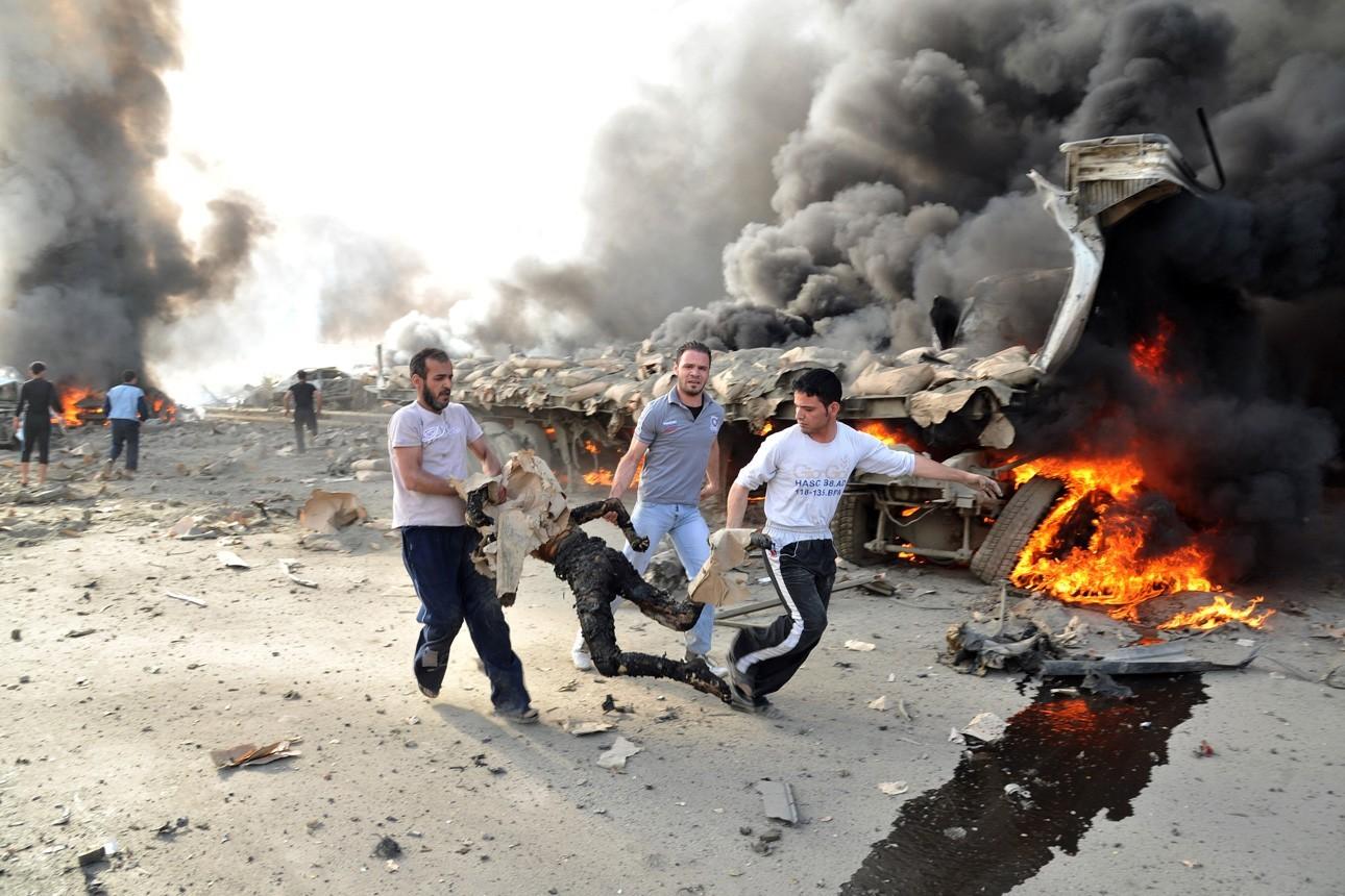 Картинки по запросу война в сирии