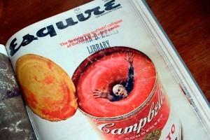 esquire_cover