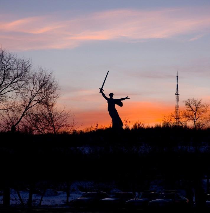 «Одинокий и закомплексованный»: Фотографы оценили творчество Дмитрия Медведева