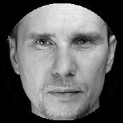 Sakhanenko_profile.png