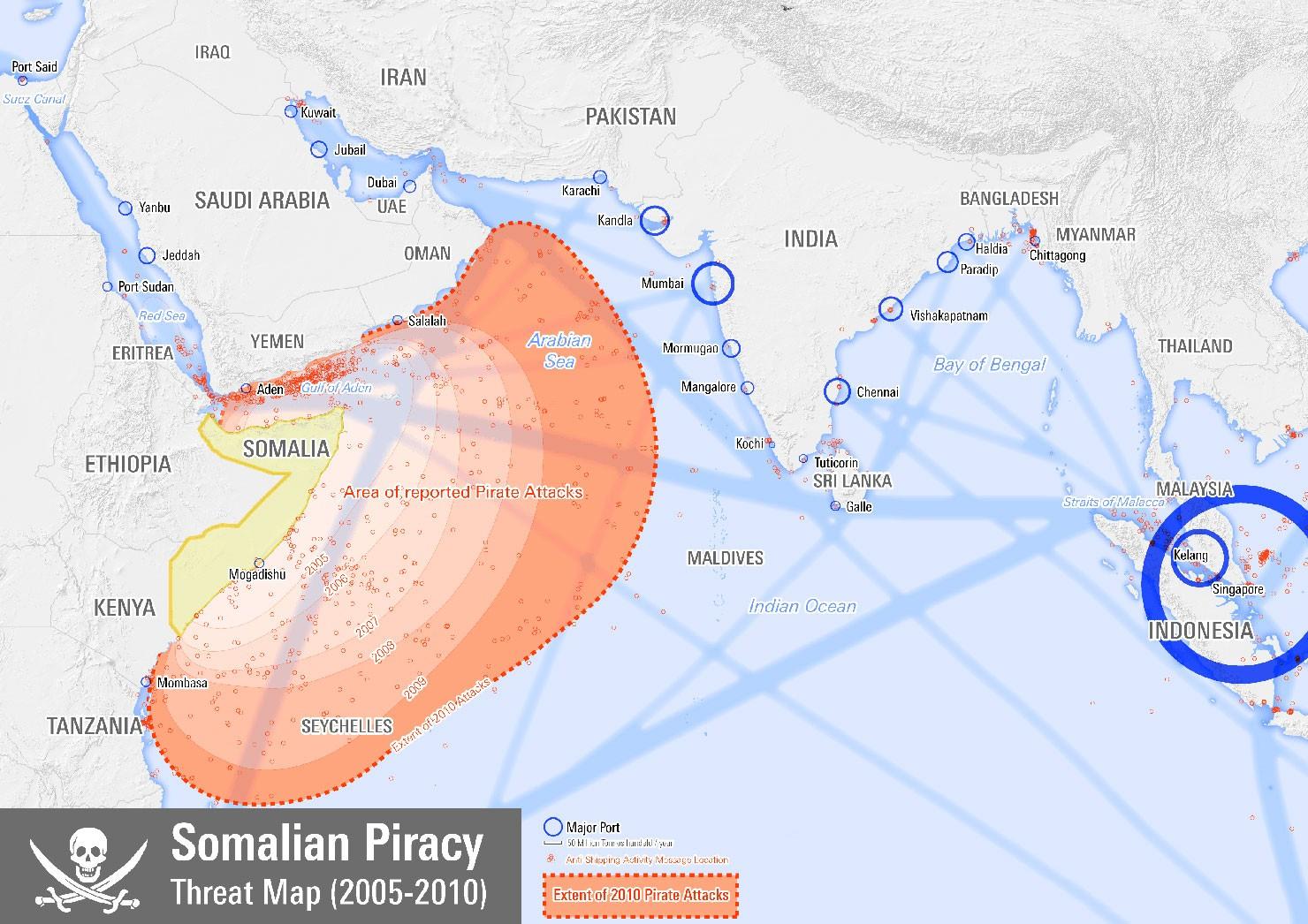 Somalia_01.jpg