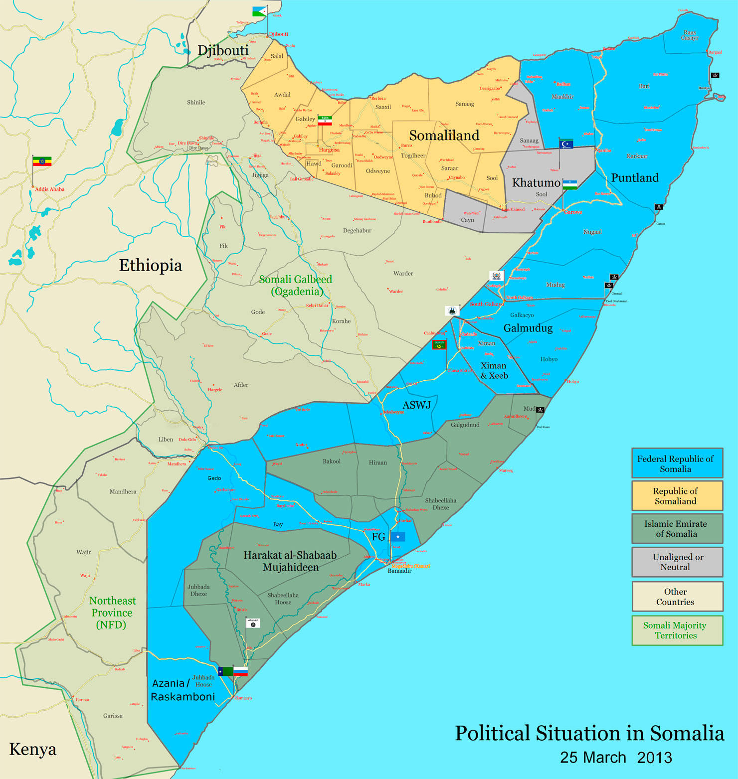 Somalia_02.jpg