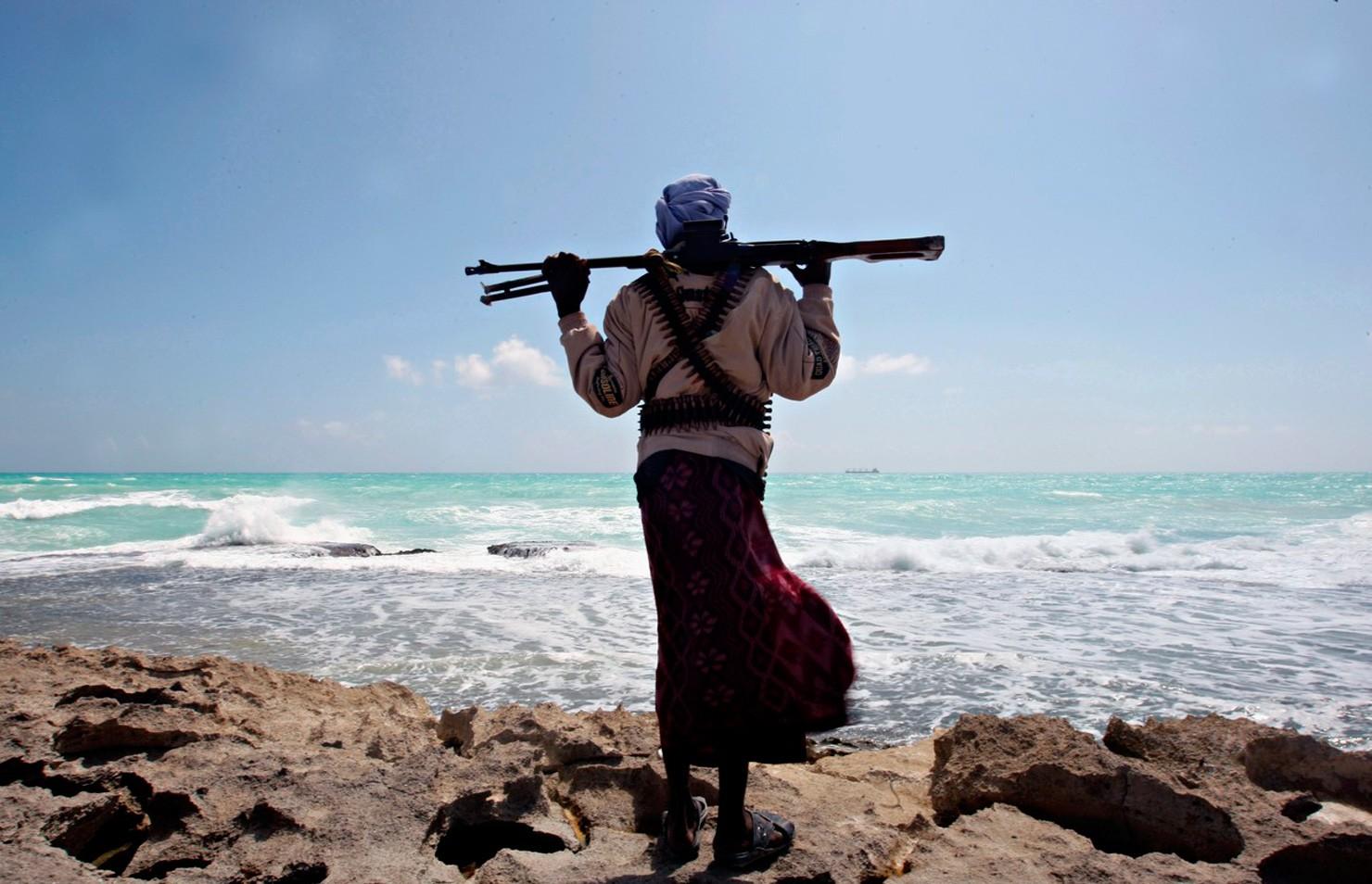 По принуждению пираты фото 265-418