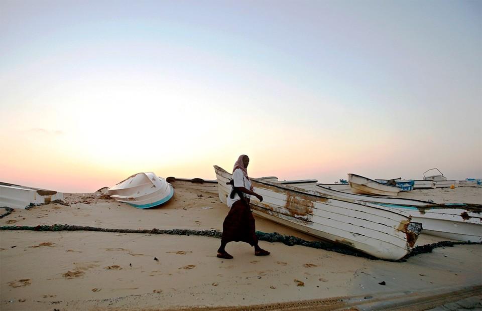Somalia_08.jpg