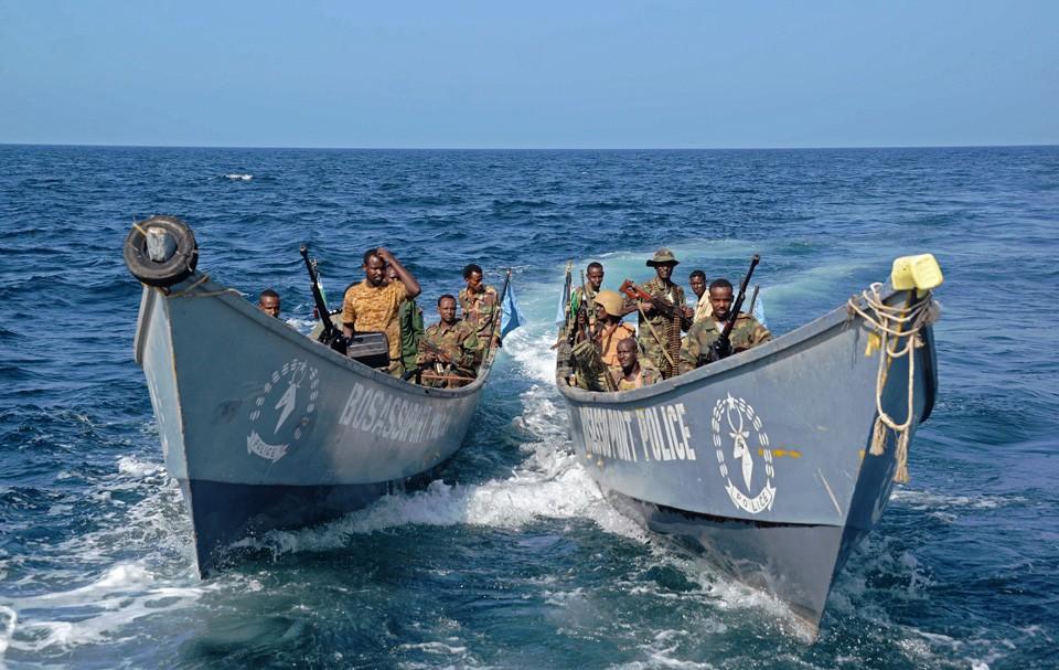 Somalia_22.jpg