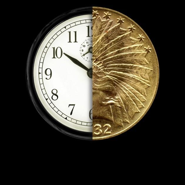 clock_cover