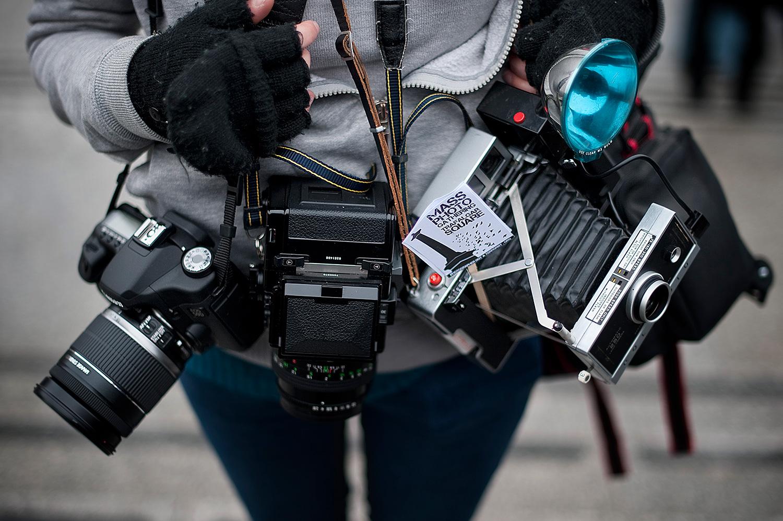 фотографы много не зарабатывают конструкция сдерживает