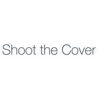 Shoot-the-Cover