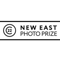 new_east