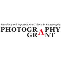 photography_Gr
