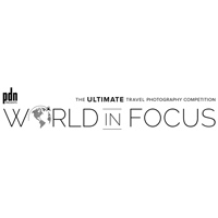 world_focus