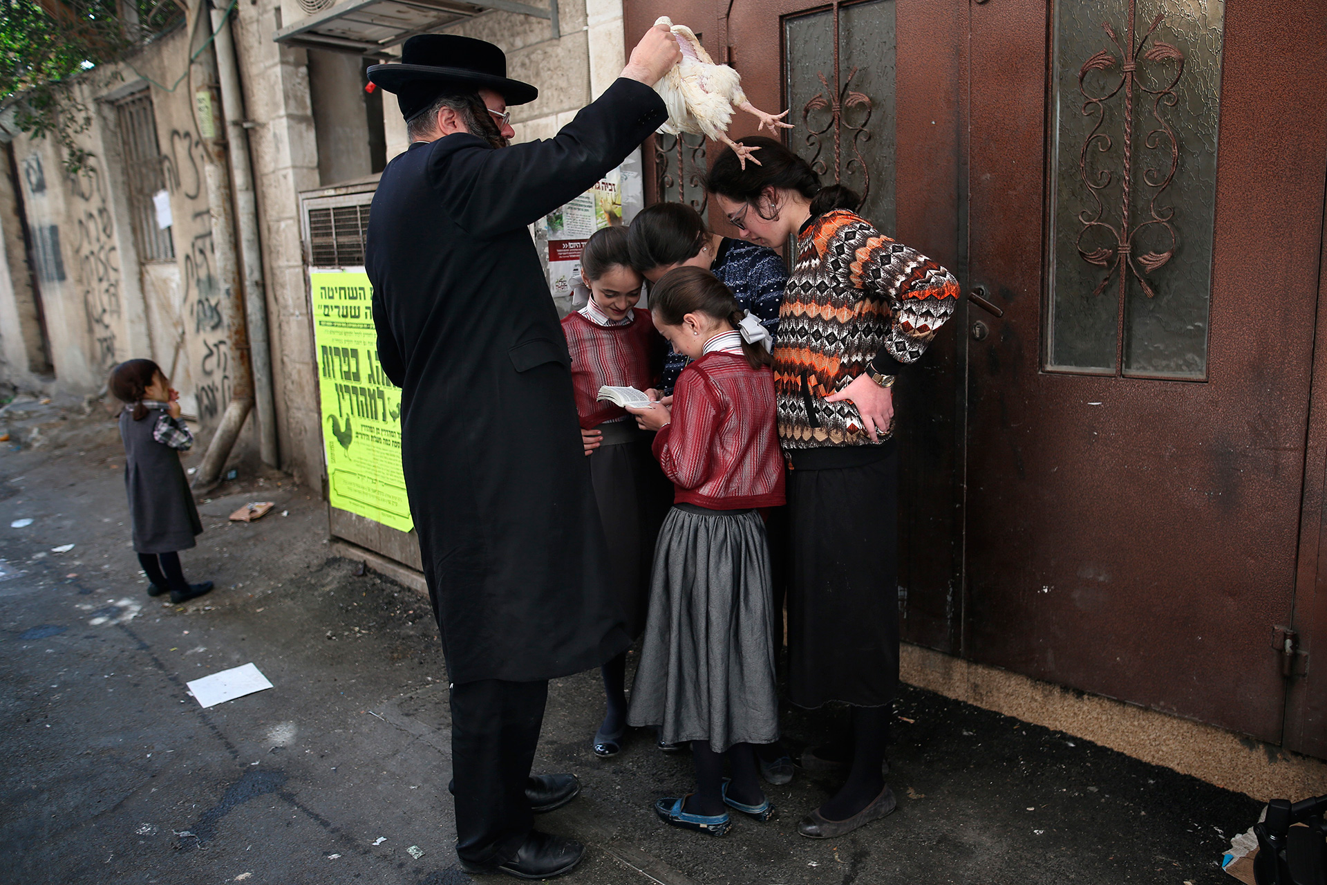 mount judea jewish girl personals A 10-year-old jewish girl in france has been hospitalized after she suffered a beating from her classmates in paris, according to a report by the bnvca, the french watchdog national bureau for.