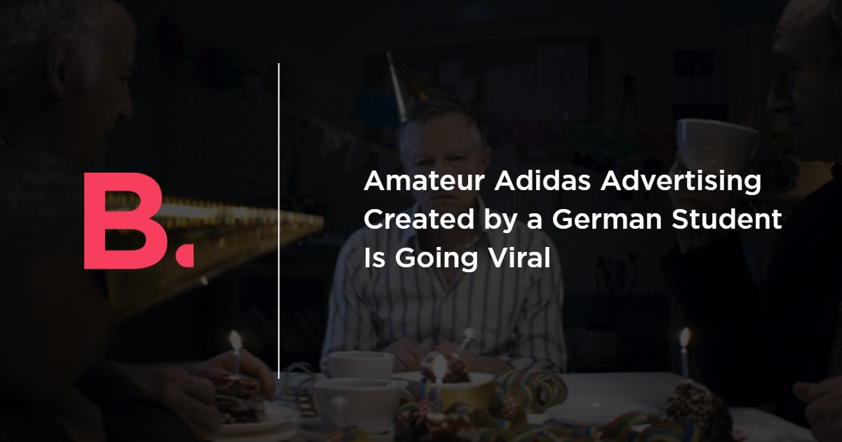 Free german amateur video