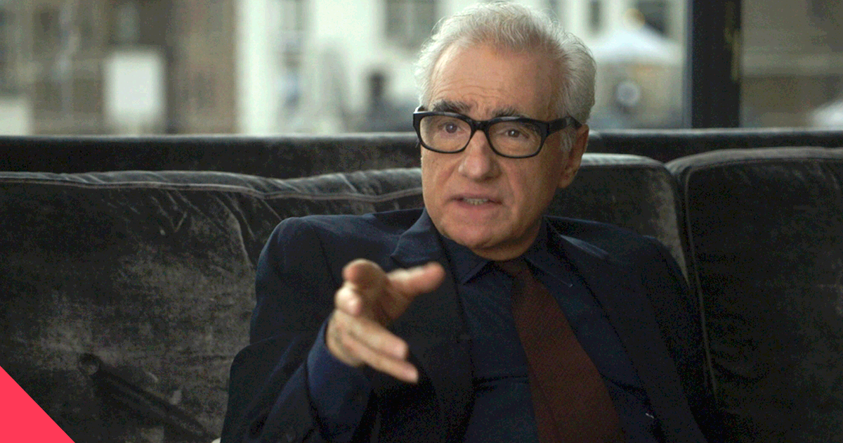 scorsese as an auteur essay This page is an essay it contains the advice or opinions of one or more wikipedia contributors this page is not one of wikipedia's policies or guidelines , as it has not been thoroughly vetted by the community.