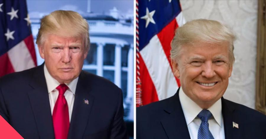 Washington And World Await Trump Decision Today On Paris Climate Accord