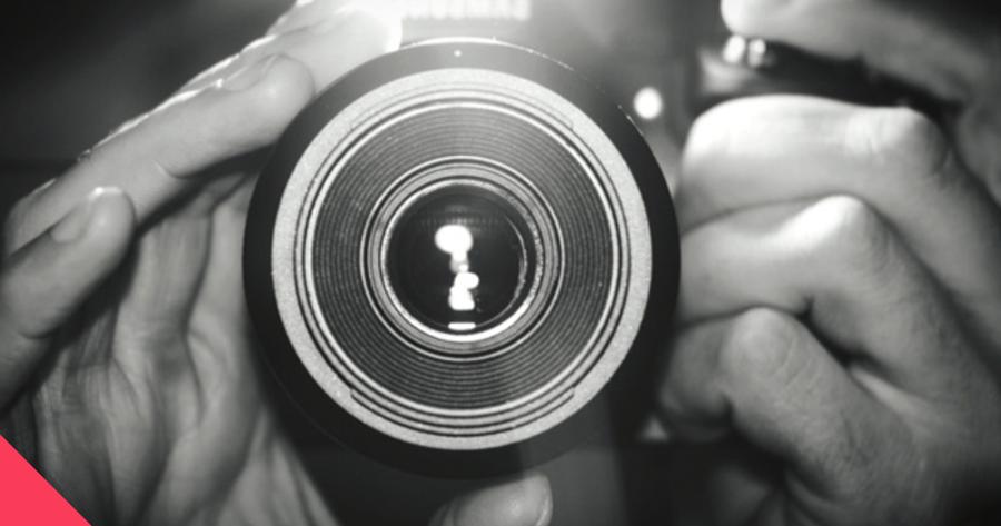 Черный список фотографов модели онлайн курск